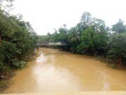 Sungai Ciliman Munjul