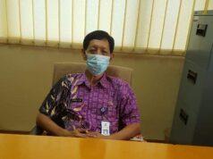 UKPBJ Kabupaten Tangerang Umumkan Capaian Tender Tahun 2020