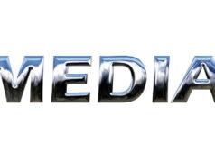 Media Tengah Sekarat di Tengah Pandemi Covid-19