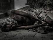 Peningkatan Kemiskinan di Masa Pandemi Covid-19