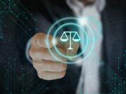 Politik Hukum Menentukan Sistem Hukum Nasional