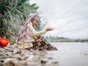 Sejarah Islam Masuk Nusantara