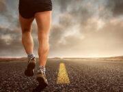 Cara Memilih Sepatu Lari Yang Tepat Untuk Anda