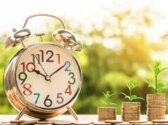 4 Cara Meminimalisir Terlilitnya Pinjaman Online