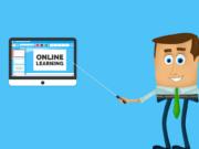 Guru Pelanggeng Pembelajaran Online