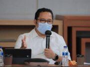 Jadi Lokasi Prostitusi, Walikota Serukan Deteksi Dini Seluruh Wilayah Kota Tangerang
