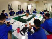 Pemkot Tangerang Diminta Libatkan Pemuda Dalam Pembangunan