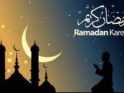 Ramadhan 2021, Masjid dan Mushola di Kota Tangerang Akan Diawasi Satgas
