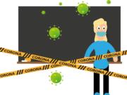 Menjadi Guru Produktif Selama Pandemi