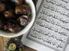 Produktif Saat Bulan Ramadhan