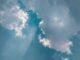 Langit Agustus