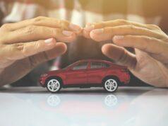 3 Langkah untuk Mewaspadai Kecelakaan Mobil