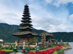 Deretan Aktivitas yang Membuat Rindu Kembali ke Bali