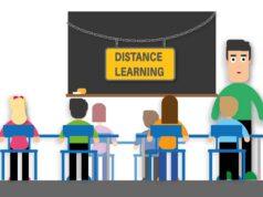 Growth Mindset Bagi Guru Dalam Pembelajaran Jarak Jauh