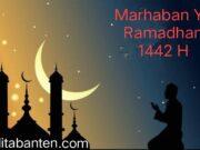 Aturan yang Dilarang dan Dibolehkan Pemkot Tangerang di Ramadhan 2021