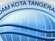 Tidak Bijak, PDAM TB Kota Tangerang Naikan Tarif Pelayanan Dimasa Pandemi