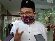 Terkait Pemanfaatan Izin Lokasi PT BLP dan Agung Intiland, DPRD Kabupaten Tangerang: Sudah Sesuai