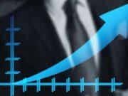 Optimisme Atas Tanda-Tanda Pemulihan Ekonomi Nasional