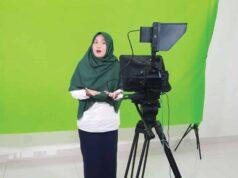 Video Dalam Pengajaran Dan Pembelajaran