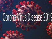 Awas ! Jangan Bukber Karna Masih di Tengah Pandemi Covid-19