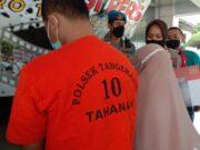 Duh! Ini Alasan Pemalsu Surat Swab Antigen Covid-19 di Kota Tangerang