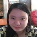 Regina Permatadewi Tantiany Gunawan, Aini Tan