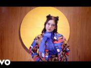 Lirik Lagu Sampai Kapan Ziva Magnolya