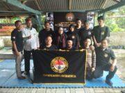 Perkumpulan Debus Banten Indonesia Konsolidasi Kepengurusan Menuju Deklarasi