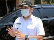 Jadi Relawan, Dunia Pendidikan Diminta Bantu Tangani Pandemi Covid-19