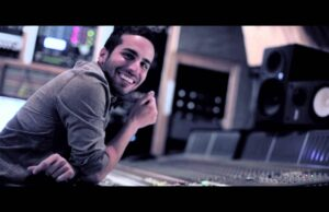 Lirik Lagu Take Me Home - Cash Cash feat Bebe Rexha