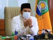 PPKM Darurat di Kota Tangerang 3 Hingga 20 Juli 2021 Mulai Disosialisasi, Berikut Aturannya