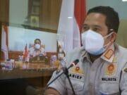 Rapat Forkopimda, PPKM Darurat Bakal Lebih Ketat di Kota Tangerang