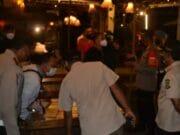 PPKM Darurat Hari ke-10, Kesadaran Pedagang di Kota Tangerang Kurang, Ini Alasannya