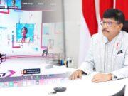 Kominfo RI Sesalkan Hoaks, Instruksikan Platform Medsos Sigap Cegah Covid-19