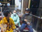 Setubuhi Anak Dibawah Umur Hingga Hamil, Dibekuk Polisi di Tangerang
