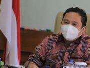 Ini Respon Positif Wali Kota Terkait Surat Terbuka PKS Kota Tangerang