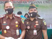 Bansos di Potong Oknum, Kejari Kota Tangerang Sudah Mendeteksi Kasus