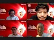 Gabungkan 3 Brand, Telkomsel Prabayar Jadi Makin Istimewa