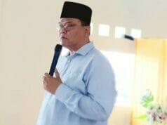 PPDB Kacau, DPRD Banten Berencana Panggil Dindik