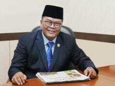 PPKM Diperpanjang, DPRD Banten : Dapur Masyarakat Harus Ngebul, Pemprov Segera Turunkan Bansos