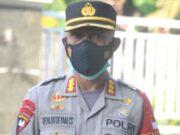 23 Laporan Pungli Hotline Bansos di Kota Tangerang Diterima Polisi, Nama Oknum Terlampir
