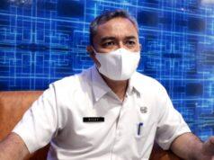 Hingga Juli, BST Kota Tangerang Diklaim Terserap 93 Persen