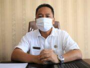 PPKM Level 4 di Kota Tangerang dengan Berbagai Kelonggaran, Berikut Sektornya