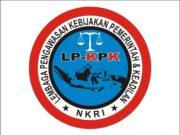 LP KPK Komcab Lebak.