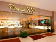 Bioskop di Kota Tangerang Mulai Diizinkan Kembali Dibuka
