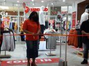 3Second Store Hadir di Mall TangCity, Buruan! Banyak Promo Menarik