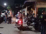 Segera Tangkap dan Hukum Setimpal Pelaku Penembakan Ustad di Tangerang
