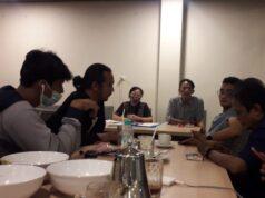 Soal Senpi Anggota DPRD Kota Tangerang, Ada Suratnya dari Polda Metro Jaya