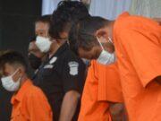 Dendam Menjadi Motif Paranormal Dibunuh di Tangerang, Ini Besaran Biaya Eksekutor