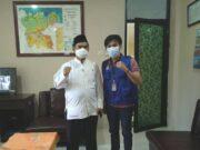 Ini Cerita Relawan Satgas Covid-19 di Kecamatan Jambe Tangerang